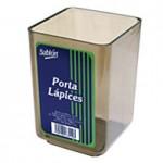 portalapices
